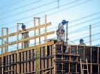 Entidades projetam impulso na construção civil de Caxias no segundo semestre de 2020 Marcelo Casagrande / Agência RBS/Agência RBS