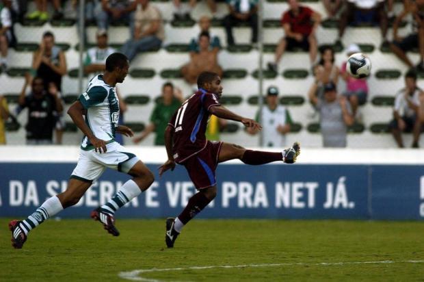 Mais um clássico para marcar a história da rivalidade no Gauchão Juan Barbosa/Agencia RBS