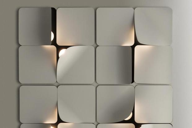 Empresa de Caxias expõe naSemana de Design de Milão guilherme jordani/divulgação