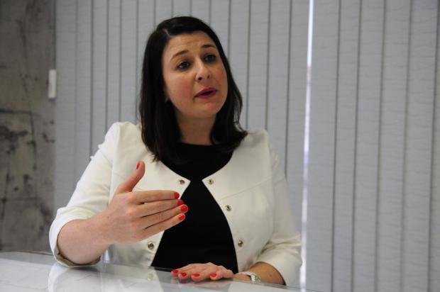 Prefeitura de Caxias do Sul vai comprar 1,3 mil vagas em creches Roni Rigon/Agencia RBS