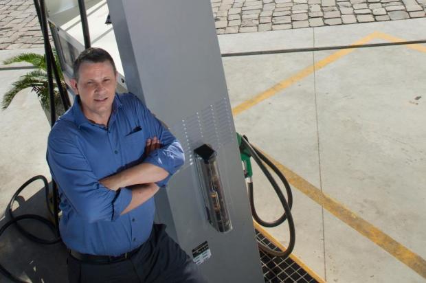 Rodoil, de Caxias, planeja abrir 60 novos postos em 2017 na Região Sul Julio Soares/divulgação