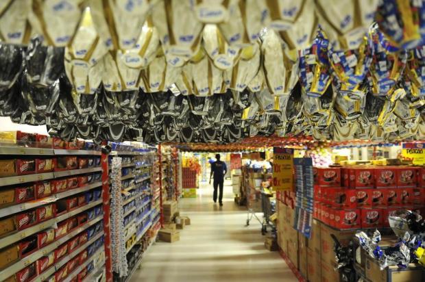 Oito dicas na hora de comprar chocolates para a Páscoa Lívia Stumpf/Agencia RBS