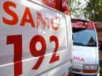 Regulação do Samu em Bento Gonçalves passa a ser feita em base municipal Gilmar de Souza/Ver Descrição
