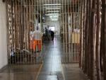 Confira fotos da inspeção nas unidades prisionais de Caxias