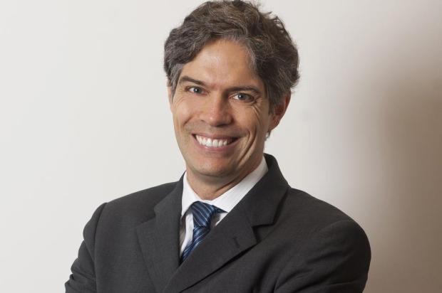 Economista Ricardo Amorim falará sobre os rumos da economia brasileira em evento na Serra Ricardo Correa/divulgação