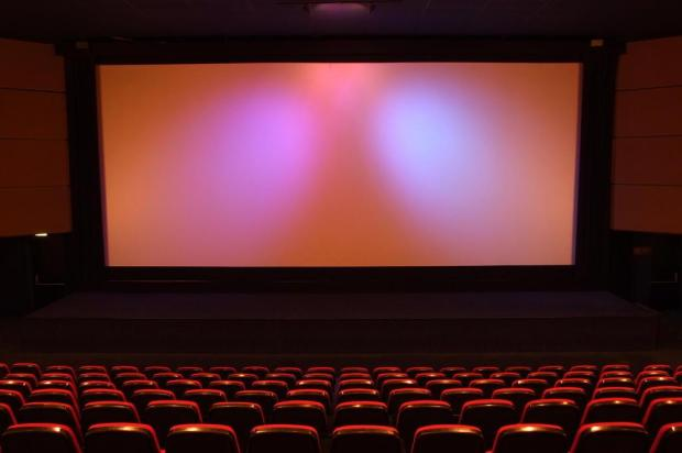 Ação levará crianças e adolescentes carentes de Caxias ao cinema pela primeira vez divulgação/sxc.hu