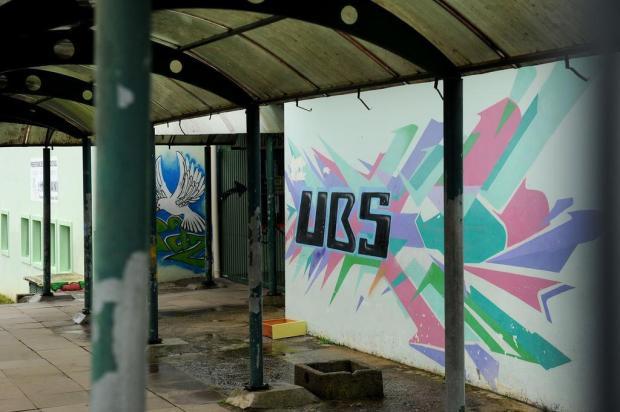 Teleagendamento de consultas em UBSs de Caxias não funciona plenamente Diogo Sallaberry/Agencia RBS