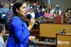 Processo de seleção de CCs é nova polêmica entre prefeitura e Câmara Marcelo Pedroso/Divulgação