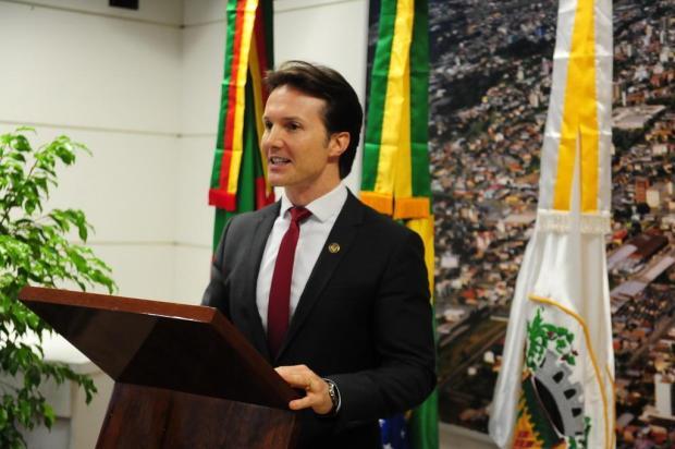 Prefeitura de Caxias do Sul estuda chamamento emergencial de médicos Roni Rigon/Agencia RBS