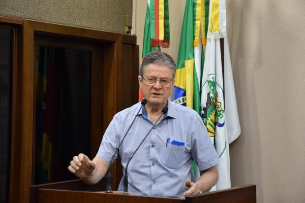 Falta de bom-senso em postagens nas redes sociais leva a processos em Caxias Vitória Bordin/Divulgação