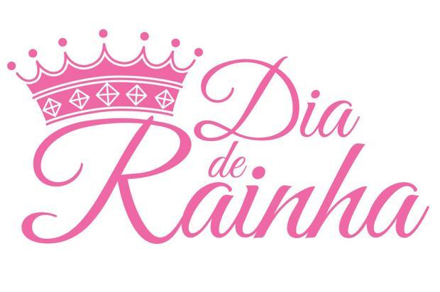 Por que sua mãe merece um dia de rainha? Participe e a surpreenda no Dia das Mães! Divulgação/