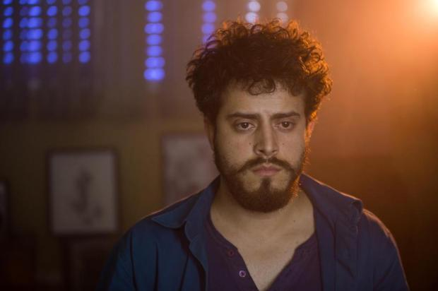 """3por4: Curta caxiense """"Review"""" é selecionado para dois festivais internacionais Bruno Krieger/divulgação"""