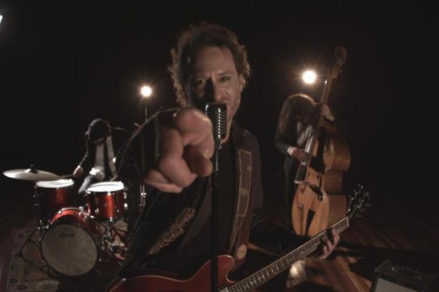 Agenda: Fender Guitar Night ocorre em Farroupilha Spaghetti Filmes/Divulgação