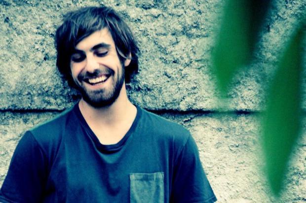 3por4: Maratona de Criatividade movimenta a Uniftec, em Caxias divulgação/Divulgação