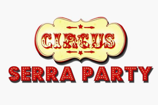 Agenda: Circus Serra Party agita final de semana em Gramado Rimando Produtora/Divulgação