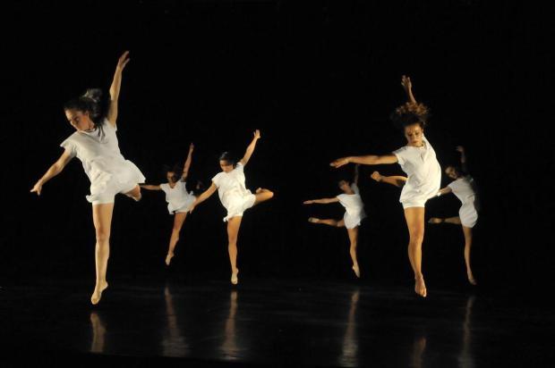 Agenda: Mostra Bento-gonçalvense de Dança tem abertura nesta quinta Cintia Bracht/Divulgação