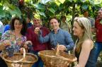 Polêmica sobre a Festa da Uva mexe com Caxias do Sul Petter Campagna Kunrath/Divulgação