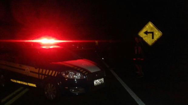 Carro-forte é alvo de assalto entre Caxias do Sul e Nova Petrópolis Carolina Kloss / Agência RBS/Agência RBS