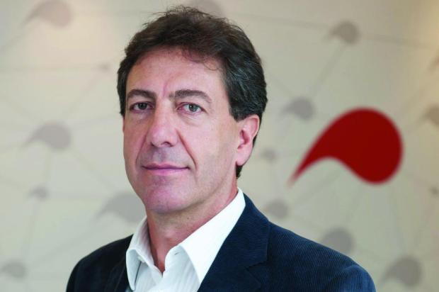 Marelli, de Caxias, anuncia novo CEO guilherme jordani/divulgação