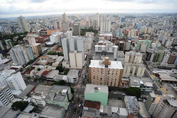 Cerca de 30 mil contribuintes têm IPTU atrasado em Caxias do Sul Porthus Junior/Agencia RBS