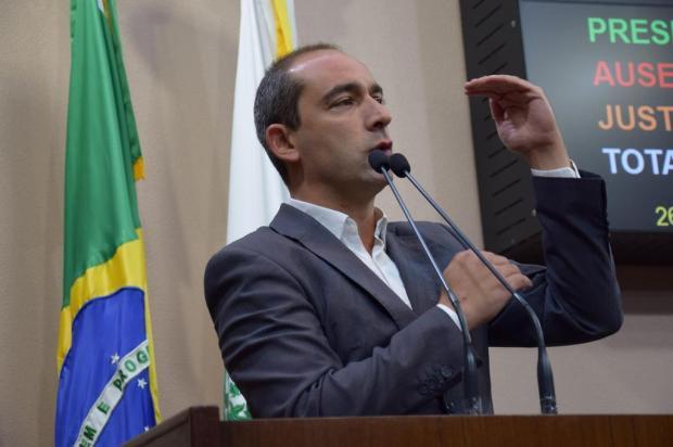 Vereadores cobram medida emergencial para castração de animais em Caxias Alessandra Perez/Divulgação