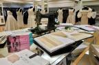 3por4: Alunos do curso de Moda da UCS expõem trabalhos no Magnabosco Pedro Horn Sehbe/Divulgação
