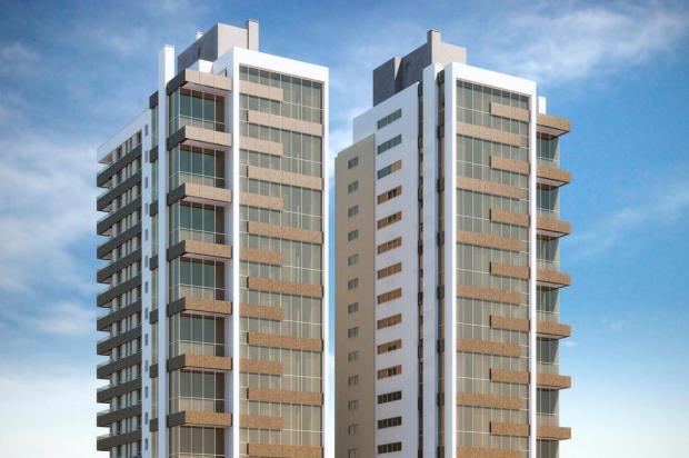 Bairro Exposição, reduto de residenciais de alto padrão 3D Imagem/divulgação