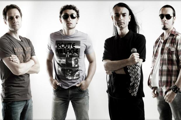 Agenda: Banda Ultrasonic faz show em Caxias, nesta quarta Alex Milesi/divulgação