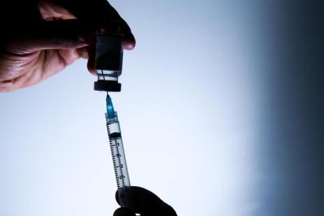 Gramado registra primeira morte por gripe na Serra em 2018 (Marco Favero/Agencia RBS)