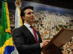 Decisão do TJ provoca reviravolta para depoimentos dos freis capuchinhos na defesa do prefeito de Caxias Roni Rigon/Agencia RBS