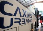 Novo valor da passagem de ônibus urbanos em Caxias só em 2019 Felipe Nyland/Agencia RBS