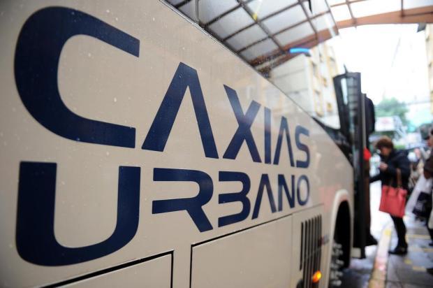 Justiça suspende aumento da passagem de ônibus em Caxias Felipe Nyland/Agencia RBS