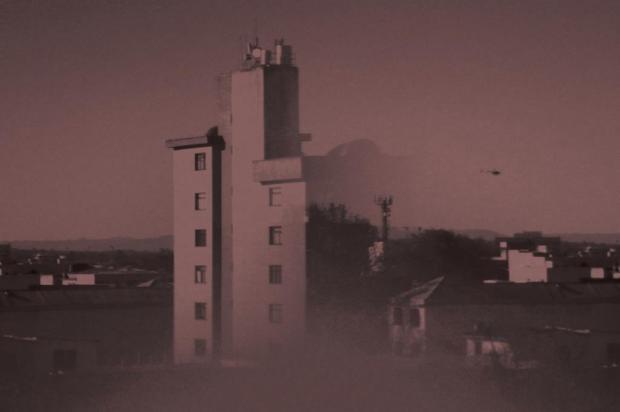 """Mostra """"Diuturnamente"""", de Dirnei Prates e Nelton Pellenz, abre hoje em Caxias do Sul Nelton Pellenz/divulgação"""