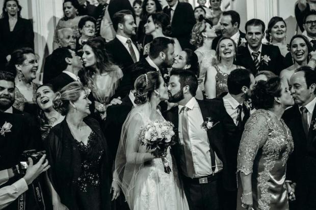 """3por4: Exposição """"Matrimonium"""" está no Canela Foto Workshops Liliane Giordano/Divulgação"""