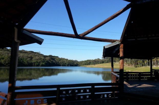 Jardim Botânico recebe programação da Semana do Meio Ambiente de Caxias neste sábado Kauê Bertell/Acervo pessoal