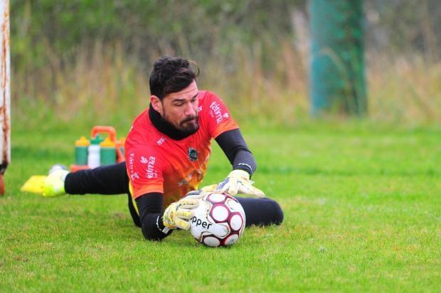 Juventude tem os campeões gaúchos para tentar bater o Inter Porthus Junior/Agencia RBS