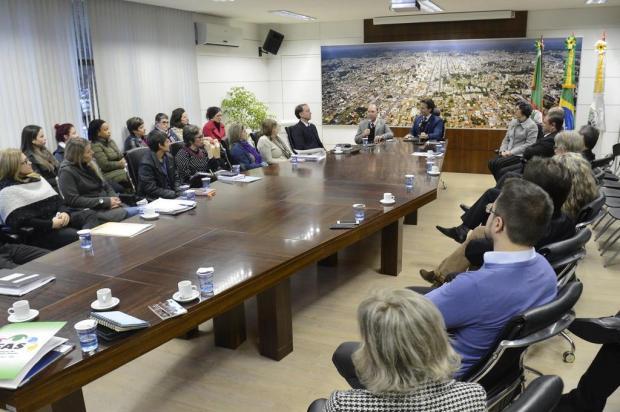 Alterações na prefeitura mostram instabilidade e sacodem política de Caxias do Sul Andressa Boeira/Divulgação