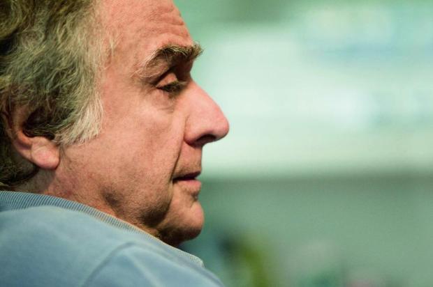 3por4: Arnaldo Jabor participará de encontro em Bento Gonçalves João Wainer/Divulgação