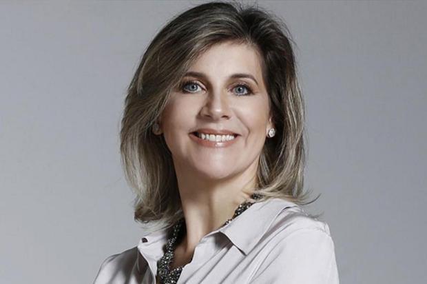 3por4: Luciana Ulrich palestra nesta terça, em Caxias Aic iBrasil/Divulgação