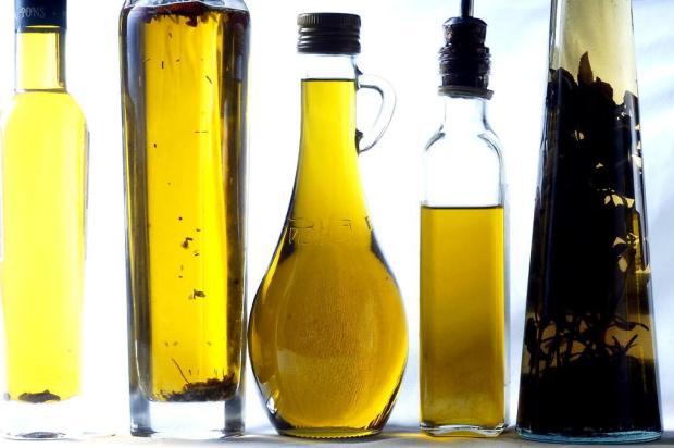 3por4: Conversas Harmônicas promove encontro com sommelier de azeites de oliva, em Caxias Ricardo Wolffenbüttel/Agencia RBS