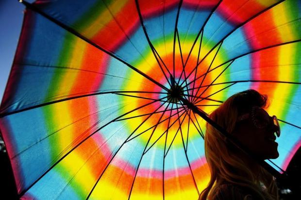 Debate em Bento Gonçalves irá abordar o universo LGBT neste domingo Andréa Graiz/Agencia RBS