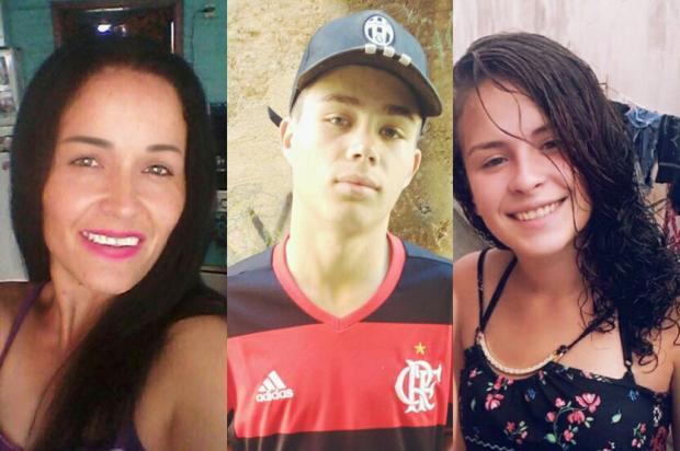Polícia Civil reconhece que falta de testemunhas dificulta investigação sobre chacina em Caxias Divulgação/