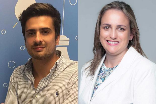 """Microempa promove ciclo de palestras """"Empreender na Prática"""", em Caxias Divulgação/"""