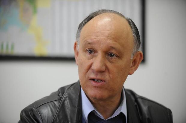 Pepe Vargas vai coordenar campanha de Lula no Estado Felipe Nyland/Agencia RBS