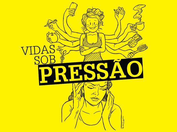 Pensadores discutem o cansaço da sociedade contemporânea em Caxias do Sul Charles Segat/