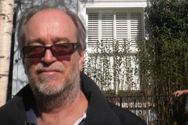 Morre, aos 61 anos, o jornalista Paulo Nogueira Reprodução/Facebook