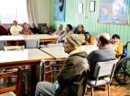Em fase final de obras, novo asilo de Vacaria precisa de recursos para mobília Artur Alexandre/Especial