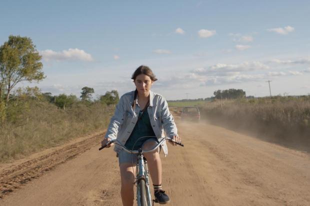 """3por4: Filme """"Mulher do Pai"""" terá sessão comentada em Caxias Vitrine Filmes/Divulgação"""
