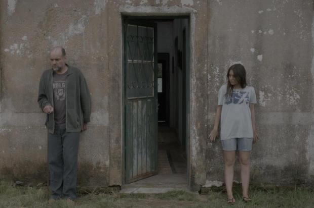 """Longa gaúcho """"Mulher do Pai"""" estreia em Caxias nesta quinta Mulher do Pai/Divulgação"""