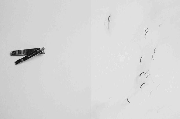 """Exposição """"Insistente, Novamente"""" reúne o trabalho de três artistas no Ordovás, em Caxias do Sul Júnior Suci/Reprodução"""